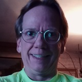 Hotrod from Cedar Rapids | Man | 55 years old | Capricorn