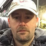 Maidenhead from Maidenhead | Man | 51 years old | Taurus