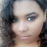 Bri from Lilburn | Woman | 30 years old | Scorpio