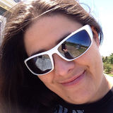Nadz from Tracadie | Woman | 37 years old | Gemini