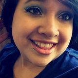 Elena from Prairie Grove | Woman | 21 years old | Gemini