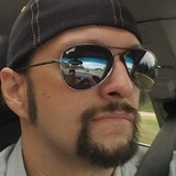 Miwrencher from Lansing | Man | 34 years old | Aries