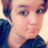 Tiffanymarie from Lincoln | Woman | 22 years old | Cancer