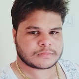 Jaber from Basavakalyan | Man | 24 years old | Gemini