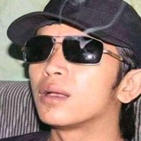 Ronisahroni from Kuningan | Man | 29 years old | Leo