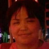 Nathalie from Petaling Jaya   Woman   46 years old   Sagittarius
