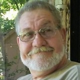 Leary from Joplin   Man   65 years old   Aquarius