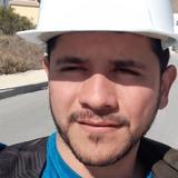 Juank from Benidorm | Man | 29 years old | Taurus
