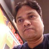 Rakesh from Virar   Man   39 years old   Gemini