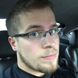 Rich from Williamsport   Man   26 years old   Leo