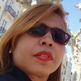 Helen from Burgos | Woman | 41 years old | Sagittarius