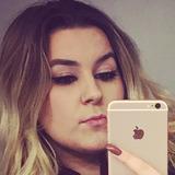 Snowbunny from Woodbridge | Woman | 24 years old | Sagittarius