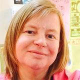 Bevsmile from Northampton | Woman | 52 years old | Aquarius