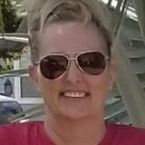 Kutekimmy from Gardiner | Woman | 53 years old | Cancer