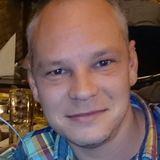 Leroy from Burkhardtsdorf | Man | 41 years old | Scorpio