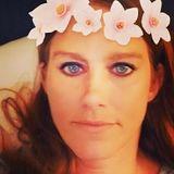 Nikki from Shellsburg | Woman | 39 years old | Capricorn