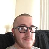Grasher from Belton | Man | 25 years old | Libra