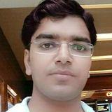 Chirag from Chandausi | Man | 26 years old | Virgo