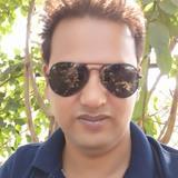 Adi from Sagar | Man | 31 years old | Scorpio