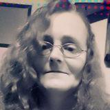 Eloise from Batesburg-Leesville | Woman | 45 years old | Aries