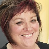 Janeo from Plympton | Woman | 52 years old | Capricorn