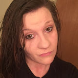 Babybee from West Lafayette | Woman | 33 years old | Capricorn