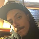 Calibigdick from Costa Mesa | Man | 28 years old | Taurus