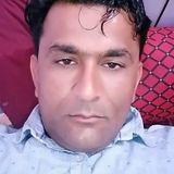 Rasul from Jaisalmer | Man | 31 years old | Taurus