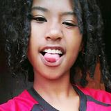 Booba from Curepipe | Woman | 22 years old | Aries