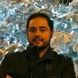 Omar from Dubai | Man | 37 years old | Libra