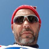 Grisu from Meckenheim | Man | 44 years old | Pisces