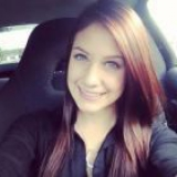 Nicole from Stafford   Woman   27 years old   Libra