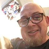 Jim1Harmza from Sheffield | Man | 50 years old | Aries