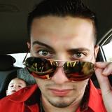 Nabil from Mayaguez | Man | 31 years old | Sagittarius