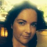 Profminx from Darwin | Woman | 35 years old | Taurus