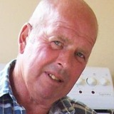 Mbartlett6J0 from Glenorchy   Man   63 years old   Aquarius