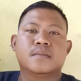 Raymondriyadi from Surabaya | Man | 34 years old | Taurus