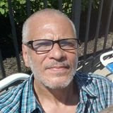 Ken from Indianapolis | Man | 62 years old | Pisces