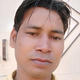 Pinku from Budaun | Man | 26 years old | Capricorn