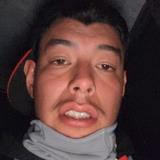Abimaellopezp1 from Santa Rosa   Man   23 years old   Libra
