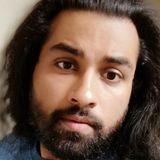 indian spiritual but not religious in Massachusetts #5