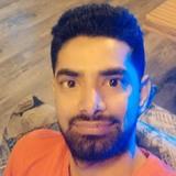 Rohit from Amritsar | Man | 31 years old | Scorpio