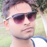 Bappidhar from Barpathar | Man | 27 years old | Pisces