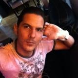 Damien from Clichy | Man | 39 years old | Taurus