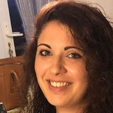 Mela from La Tranche-sur-Mer | Woman | 29 years old | Capricorn