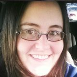 Amanda from Hampden   Woman   36 years old   Virgo