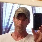 Thomminer from Thomaston   Man   54 years old   Taurus