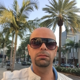 Memo from Jonestown   Man   46 years old   Aquarius