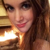 Clemxx from Taissy | Woman | 25 years old | Cancer