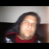 Jay from Petaluma | Man | 37 years old | Capricorn